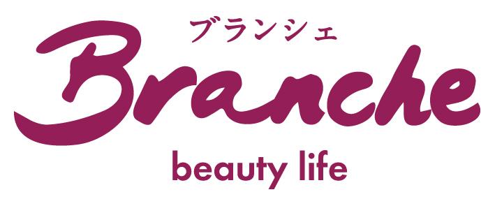 ブランシェ 新潟市ヘアサロン 東区牡丹山店 / 江南区NEXT亀田店 美容室